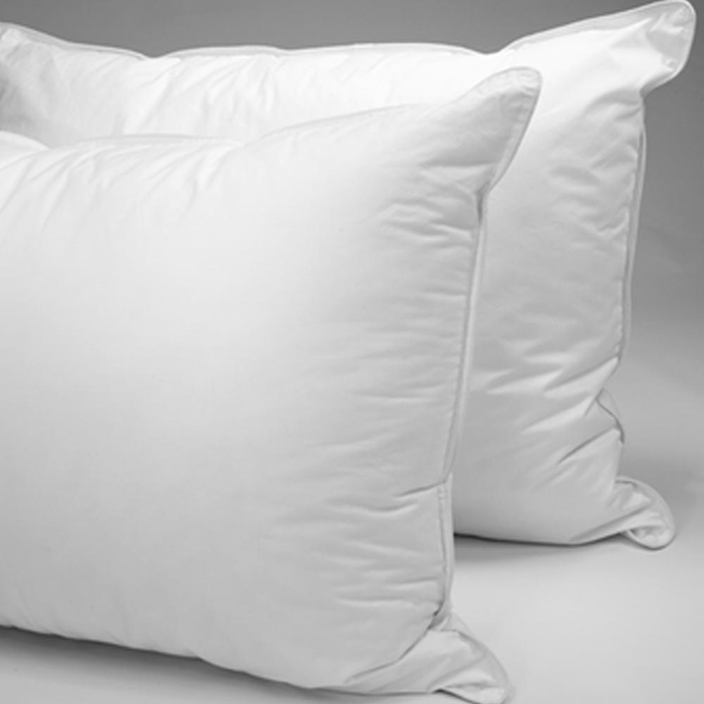 Down Alt Pillow