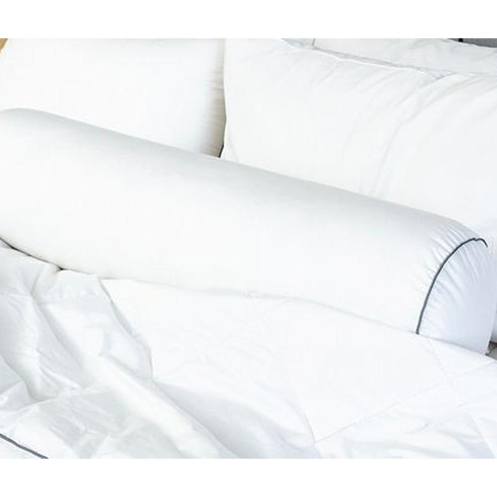 Loft Bolster Pillow