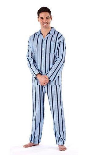 Mens Nightwear Set