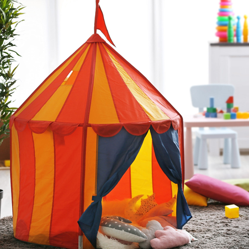 Interior,Of,Colorful,Playing,Room,For,Kids